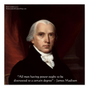 Famous War Quotes Of his most famous quotes,