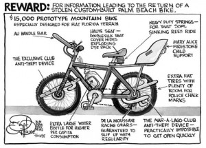 BLOG - Funny Mountain Bike Quotes