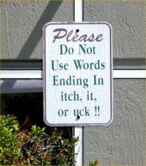 swearing.jpg#swearing%20funny%20468x534