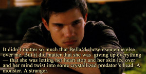 Home | jacob black quotes breaking dawn Gallery | Also Try: