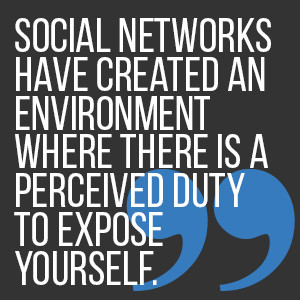 social-privacy-quote