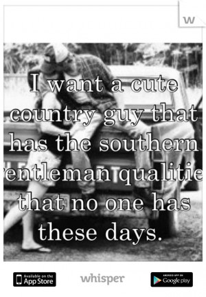 Displaying (17) Gallery Images For Cute Southern Quotes...