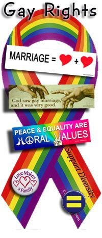 ... , Equal Rights, Gayhuman, Favorite Quotes, Lgbt Ally, Equality Matter