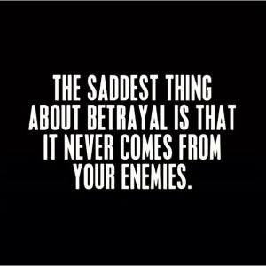 Incoming Search Terms Betrayal Lying Friends Quotes Quotes Of Betrayal
