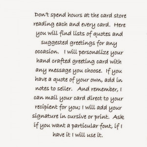 13th Birthday Quotes | Words Greetings Sentiments And Quotes For ...