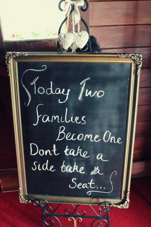 Wedding, quotes, ...