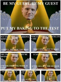 funny hunger games quotes - Google Search is it bad i was singing it ...