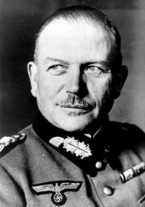 Heinz Guderian Picture Slideshow
