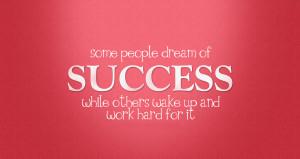 Positive Quotes About Success (36)