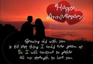 Happy Anniversary Love Quotes Anniversary quotes