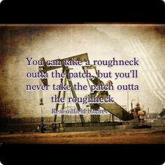 roughneck more roughneck wife 9 3