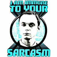 ... an apartment with hisdr sheldon cooper quotes of resident genius