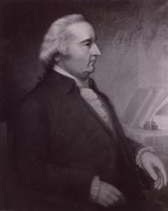 William Whipple Pictures