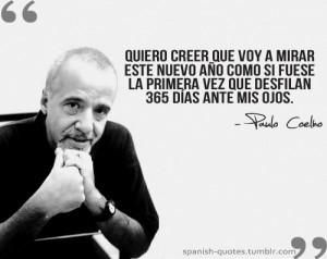 Paulo Coelho Quotes In Spanish Spanish-quotes