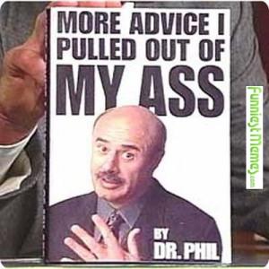 Funniest_Memes_dr-phil_18062.jpeg