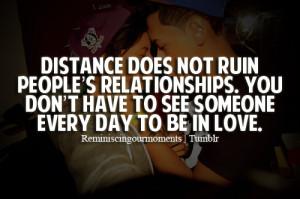 Boyfriend And Girlfriend Quotes (1)