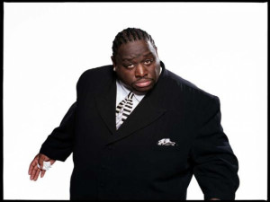 Go Back > Gallery For > Bruce Bruce Comedian Weight Loss