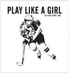 ... hockey icehockey girls play hockey hockey puck sports plays hockey ice