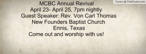 mcbc_annual_revival-16083.jpg?i