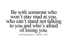 Relatable Quotes About Relationships Relationships things