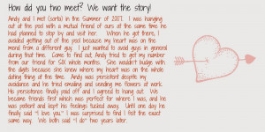 quotes about being in love with your best guy friend