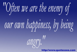 enemy quotes best quotes for enemies friends enemy quotes good enemy ...