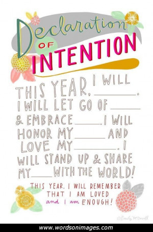 New years love quotes