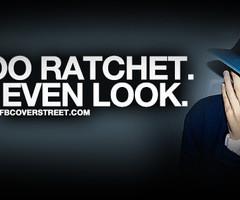 She Ratchet Quotes Ratchet Quotes