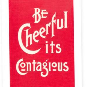 Happy Monday! #quotes #inspirational #instagood #instamood #happy # ...