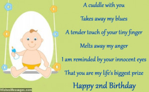 ... Pictures birthday wishes for niece and nephew sayings poems and