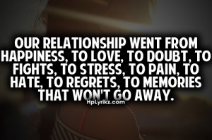 Spread the love and follow Relationship Quotes for Quotes.