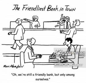 bank tellers picture, bank tellers pictures, bank tellers image, bank ...