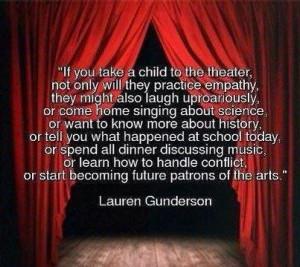 Technical Theatre Quotes Riverside theatre,