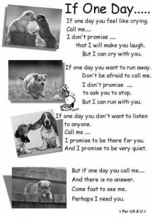 cute+quotes+and+sayings+about+best+friends+3.jpg