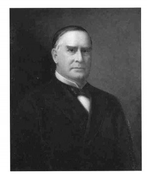 Henry Peter Brough am, Lord Chancellor of U.K. (1830-1834)