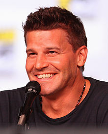 Seeley Booth - Double Trouble In The Panhandle