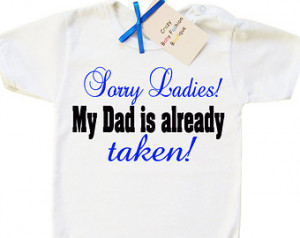Baby Boy Quotes From Daddy Baby boy gift, dad baby