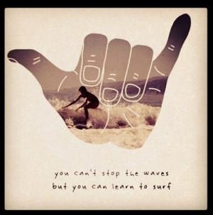 Surfing Quotes[/caption]