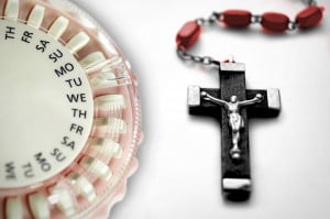 Of conscience, contraception, and contradiction