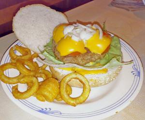 bacon cheeseburger de jpg