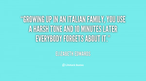 quotes about family disappointing you