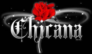 All Graphics » chicana graphics and quotes