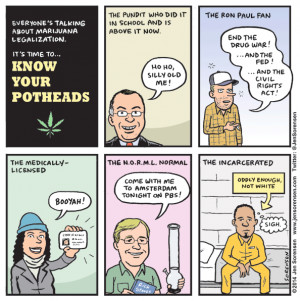 potheads.png