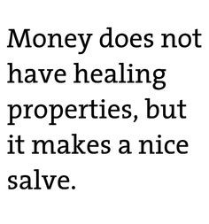 money quotes #quotes on money #quotes about money #saving money quotes ...