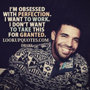 quote drake quotes about break ups drake broken heart quotes quotes ...