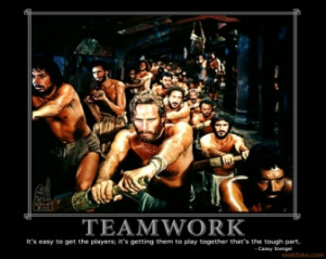 teamwork tags teamwork ben hur rowing slaves rating 3 46 5 more ...