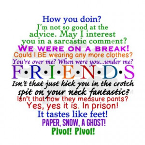 friends_tv_quotes_jewelry_case.jpg?color=Mahogany&height=460&width=460 ...