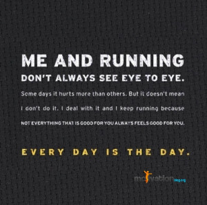 ... quotes running quotes running your own shop is running quotes for
