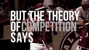 best softball quotes