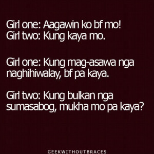 Sad Love Quotes Tagalog Broken Hearted #13